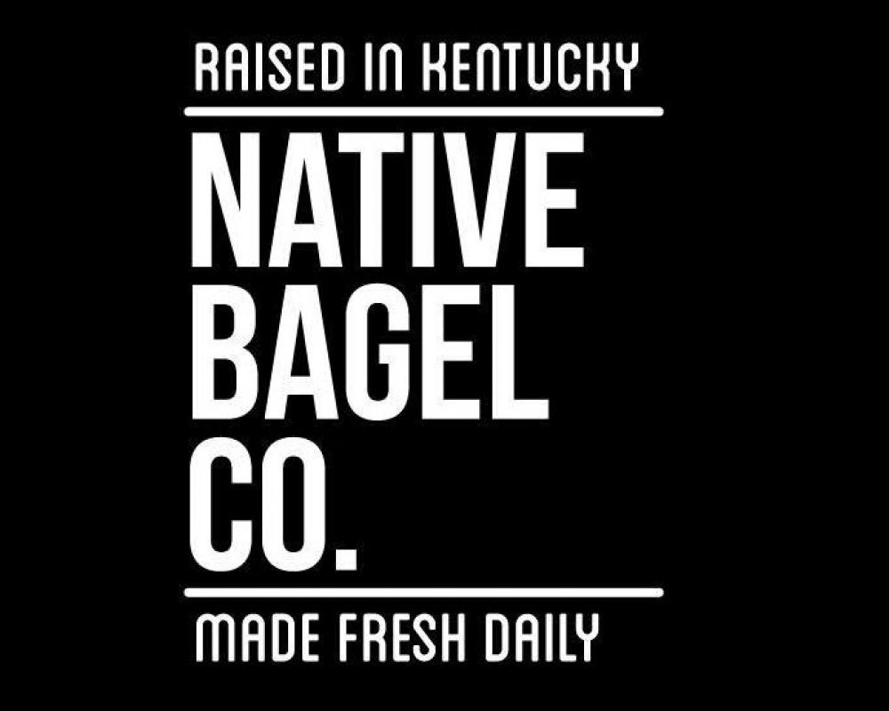 Native Bagel - Berea, KY