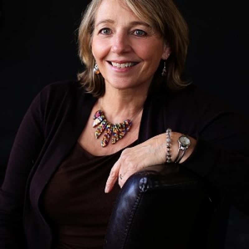 Debra Hille
