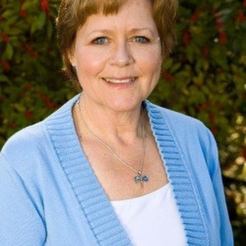 Kathy Conroy