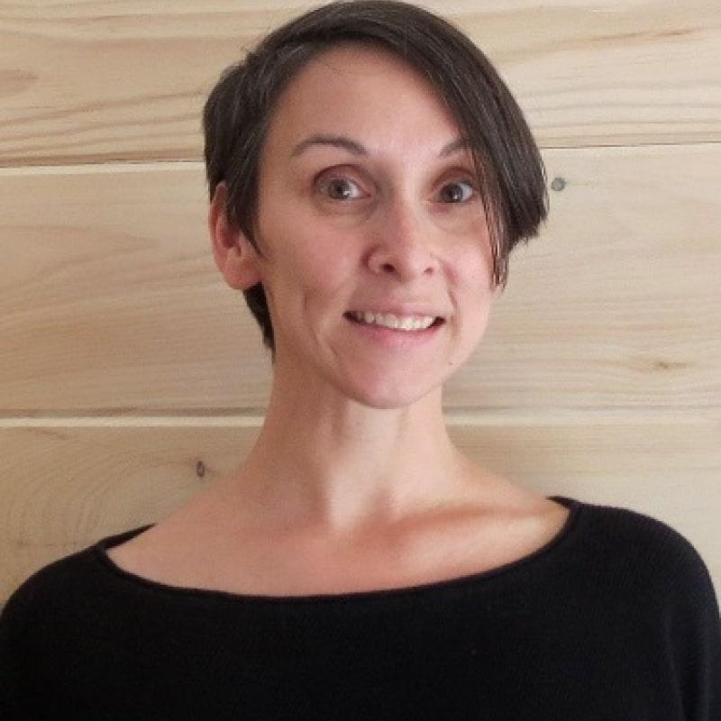 Laura Poulette
