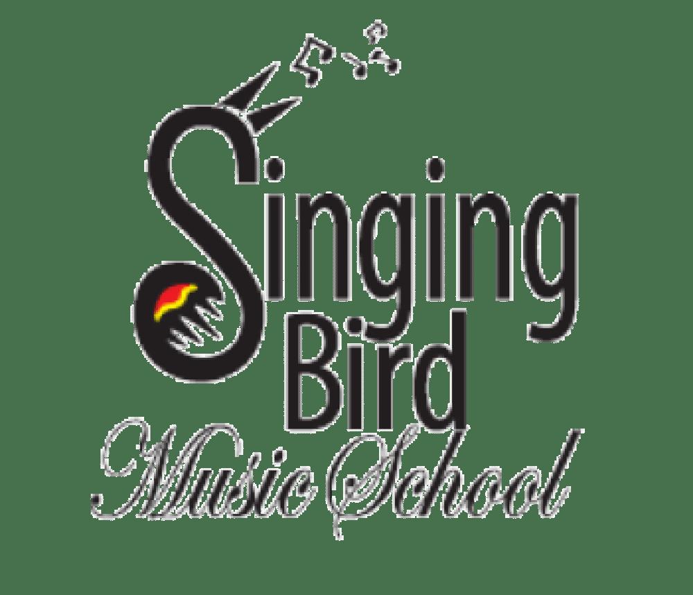 Singing Bird Music School - Berea, KY