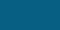 Berea, KY Logo